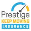 Prestige Keep Moving Car Insurance Scheme - last post by Tim@Prestige