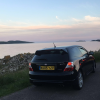 Any ep3 in carlisle or surr... - last post by Sparkesep3R