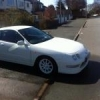 Integra R - last post by K24Plus